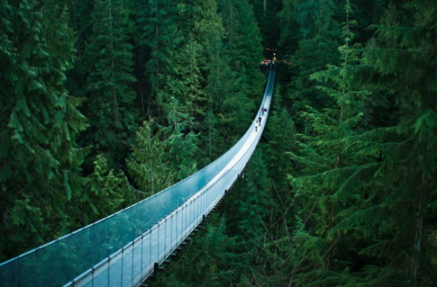 capilano-suspension-bridge-vancouver-british-columbia